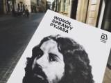Krakowska Galeria Sztuki Współczesnej Bunkier Sztuki opowiada o sprawie Pyjasa w swej najnowszej publikacji