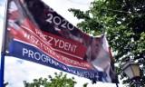 Prokuratura Okręgowa w Suwałkach umorzyła postępowanie w sprawie znieważenia Prezydenta RP Andrzeja Dudy
