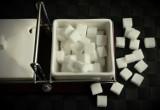 Czy cukier podrożeje? Wiceminister zdrowia chce dodatkowego podatku od cukru