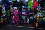 Tour Kocham Rowerek – zobacz, jak było w Opolu [ZDJĘCIA]