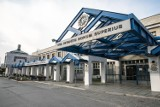WOŚP przekazał kolejny nowoczesny sprzęt dla szpitala dziecięcego w Prokocimiu