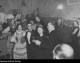 Jak 100 lat temu bawiliśmy się w karnawale? Zobacz archiwalne zdjęcia!