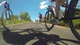 Trasy pieszo-rowerowe na Jurze. Jak długie, jak długo się jedzie, idzie ZDJĘCIA atrakcji
