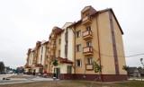 Na Załężu w Rzeszowie powstaną cztery bloki komunalne. Przetarg na projekt pierwszego lada chwila. Pomieści ok. 40 rodzin
