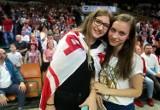 Polska - Czechy 21:25. Piłka ręczna w Spodku [ZDJĘCIA KIBICÓW]