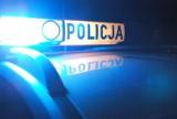Policjanci udaremnili nielegalne wyścigi samochodowe
