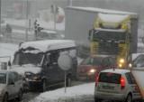 Wielkie załamanie pogody nadciąga na Poznań? Synoptycy ostrzegają!