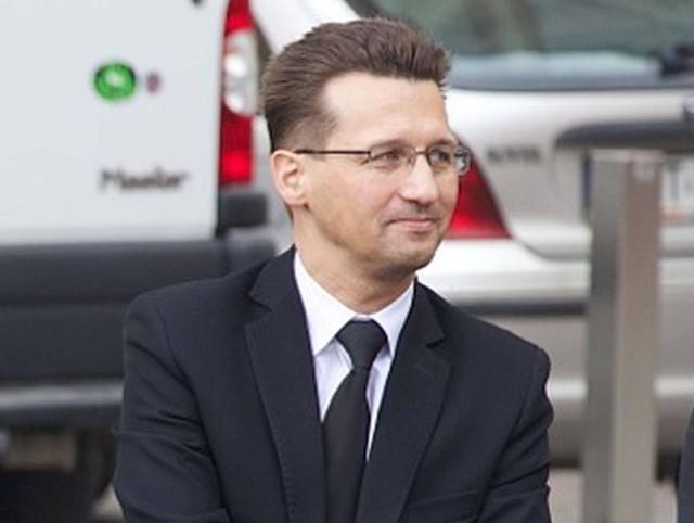Wielki skok finansowy zanotował Ireneusz Rogowski, który w tej kadencji został członkiem zarządu powiatu stargardzkiego.