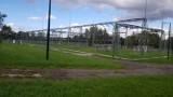 Bochnia-Brzesko. Wyłączenia prądu w regionie Bochni i Brzeska [12.10.2020]