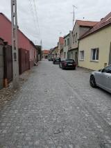 INWESTYCJE: Gmina Kobylin z dofinansowaniem na ulicę Mickiewicza