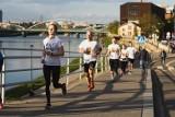 Gdańsk Business Run 2021. Tysiąc biegaczy w wyjątkowej sztafecie wesprze szczytny cel