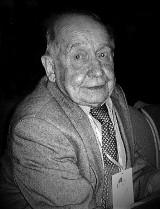 Zmarł Andrzej Wróblewski, znany zduńskowolski rzemieślnik i działacz społeczny