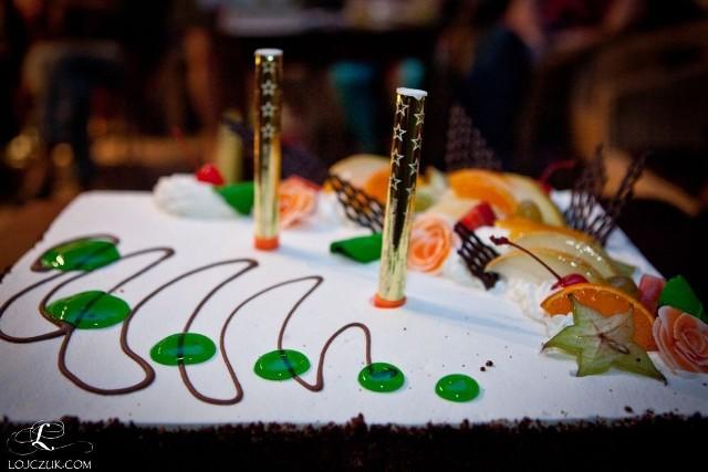 Klub Mamuśki świętował 2. urodziny