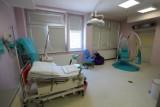 Tutaj kobiety rodzą dzieci. Tak wyglądają porodówki w naszych szpitalach [zdjęcia]