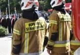 OSP Chrząstowo pomoże mieszkańcom pozbyć się złomu. Macie go trochę? Wesprzyjcie strażacką zbiórkę, a pomożecie kupić sprzęt dla jednostki!