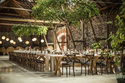 Najlepsze sale weselne w Wielkopolsce. Gdzie zrobić i ile kosztuje wesele? Zobacz ranking czytelników