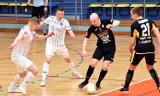W meczu I ligi BestDrive Futsal Piła zremisował z wiceliderem rozgrywek [ZDJĘCIA]