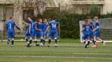 Centralna Liga Juniorów U-17. Lech Poznań triumfuje w grupie, Zagłębie Lubin i UKS SMS Łódź zmniejszyły stratę do liderów