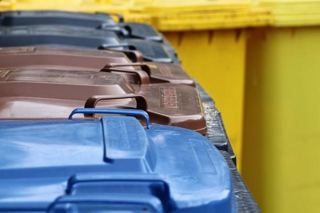 Ile zapłacą chorzowianie za wywóz śmieci?