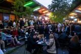 Imprezy w Warszawie 20-22 sierpnia. Przegląd najciekawszych imprez na weekend w stolicy