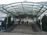 Szpital w Pabianicach posiada w rezerwie dawki szczepionek. Nie ma na nie chętnych