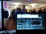 Nowy Sącz. Sądeczanie polecają najlepszych DJ-ów na wesele. Kogo wybrać? Opinie z Google [PRZEGLĄD]