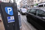 Gdynia. Kartka z kalendarza. 12.11.2018. Miasto Wspólne chce drastycznej podwyżki za płatne parkowanie. Co na to kierowcy?