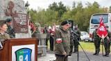 77 lat temu powstańcy warszawscy przybyli do obozu Lamsdorf. Tutaj trwała ich katorga [ZDJĘCIA]
