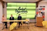 Gdańsk: 121 inicjatyw zostanie zrealizowanych w ramach Budżetu Obywatelskiego 2022. Najwięcej głosujących było w Letnicy