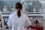 Gmina Kolbudy. Nauczyciele przebadani na obecność koronawirusa. Nie ma zakażonych