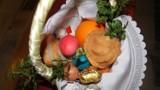 Jak będzie wyglądało świecenie pokarmów w kaliskich kościołach. Sprawdź kiedy iść ze świeconką w Twojej parafii