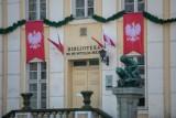 100 lat temu Bydgoszcz wróciła do Polski! Zobacz, jak przystrojone jest miasto [zdjęcia]