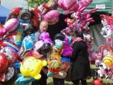 Imprezy w powiecie opolskim: Zobacz co będzie działo się w Twoje okolicy