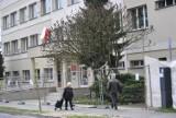 Remont Biblioteki Publicznej w Krotoszynie trwa. Od poniedziałku rusza wypożyczalnia na rynku [ZDJĘCIA + FILM]