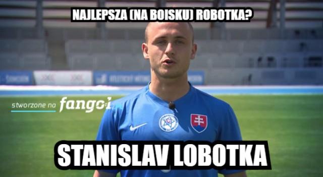 Polska Słowacja MEMY. ME U-21 2017: zobacz najśmieszniejsze obrazki o meczu! [MEMY]