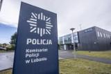 W Poznaniu wzrosła liczba przypadków przemocy domowej. Przemoc domowa dotyka też dzieci. Jak można im pomóc?