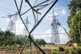 Chełmno, Grudziądz, Wąbrzeźno - wyłączenia prądu. Gdzie i kiedy nie będzie prądu? [21-26.04.2021]