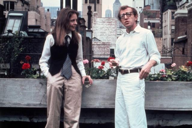 Woody Allen Skończył 80 Lat Zobaczcie Najciekawsze Cytaty Z