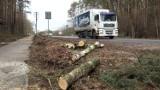 Wielkopolski samorząd bez pieniędzy z Rządowego Funduszu Inwestycji Lokalnych, więc nie będzie też remontu drogi Międzychód – Sowia Góra?