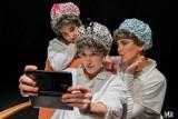 Spektakle teatralne reżyserów młodego pokolenia na deskach BTD w Koszalinie