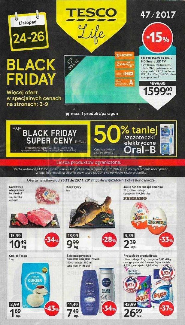 ff1cf0d1ae4905 <i>Sprawdź jakie oferty czekają na Ciebie podczas Black Friday w innych  sklepach!