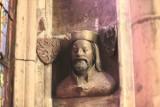 """Muzeum Zamkowe w Kwidzynie zaprasza na wystawę """"Pruskie wyprawy Karola IV Luksemburskiego"""""""