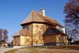 Internauci ocenili kościoły w Pleszewie i powiecie pleszewskim. Sprawdźcie, w których świątyniach wierni czują się najlepiej