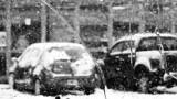 Jaka będzie pogoda w województwie łódzkim w poniedziałek, 10 grudnia? Sprawdź prognozę