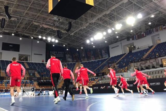 Remis z Niemcami zakończył udział Biało-Czerwonych na tegorocznych mistrzostwach świata