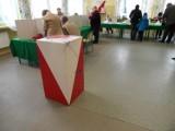 Wybory samorządowe 2014 Chorzów: kandydaci komentują wyniki wyborów [AKTUALIZACJA]