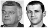 Listy gończe wystawiły za nimi sąd i prokuratura m.in. w Zduńskiej Woli ZDJĘCIA