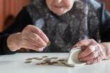 Najwyższe emerytury w Polsce. To gigantyczne stawki! Ile wynoszą? Będziesz zaskoczony! Rekordowa suma w Kujawsko-Pomorskiem