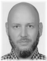 Tomasz Skórski z Kędzierzyna-Koźla wyjechał do Anglii i zaginął. Policja prosi o pomoc w poszukiwaniach