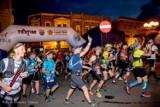 Wielkie zainteresowanie Sudecką Setką 2021, nocnym ultramaratonem górskim w Boguszowie-Gorcach! Sprawdź zapisy, trasę, opłatę startową